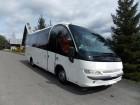 autocar de tourisme Iveco occasion