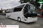 Neoplan N 2216 SHDL Tourliner/R 08/580/417/61 Plätze coach