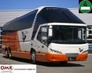 Neoplan SHD N 5217 Starliner 2 / 580 / 417 / 350 / VIP coach
