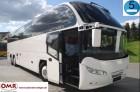 Neoplan Cityliner N 1217 HDC /580/5217/415/416/417 coach