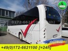 Neoplan N 3516 Trendliner ( 252542 km ) coach