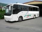 autocar de tourisme Temsa occasion