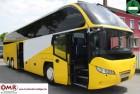 Neoplan Cityliner N 1217/3 HD 2/ P 15/580/415/416 coach