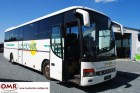 Setra S 315 GT HD/O 404/N 1116/Motorschaden coach