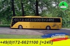 autocar de turism Temsa second-hand