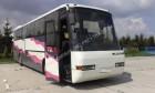 Neoplan N 316 Przeznaczony na czzęści, rozbiórka, demontaż coach