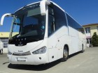 Irizar CENTURY 12.37 coach