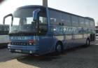 Setra 250 SPECIAL / SPROWADZON A / KLIMA coach