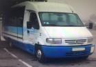 autocar transport scolaire Renault occasion