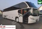 Neoplan Cityliner N 1217 HD 2 / P 15 / 5217 / 580 coach