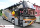 Neoplan N 116/3 H Cityliner/315/350/404/Schaltge coach