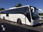 autobus Temsa Safari 13 RD DD STAINLESS