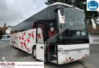 gebrauchter Van Hool Reisebus