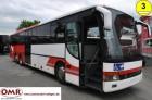 Setra S 317 UL/NF/GT/550/3316/62 Sitze/Klima coach