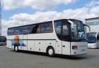 Setra S 315 HDH coach