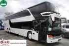 Setra S 431 DT/T 927/Skyliner/Astromega/1122 coach