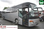 Setra S 416 S 417 GT HD / 580 / 416 / 350 / 1216 coach