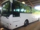 autocarro transporte escolar Fast usado