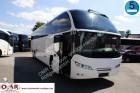 Neoplan Cityliner N 1217 HDC / 580 / 416 coach