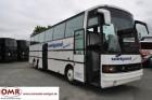 autokar Setra S 215 HDH / 315 / 303 / 316 / 116 / Schaltgetr.
