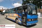 autokar Setra S 215 HR / UL / 303 / 316 / Schaltgetriebe
