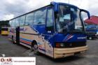 Setra S 215 HD / 315 / 404 / 350 / 303 / Schaltgetr. coach
