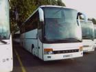 autokar Setra 315 HD 315 GT-HD