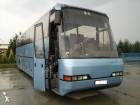 Neoplan 316 SHD Przeznaczony na części coach