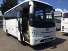 autocar de tourisme BMC occasion