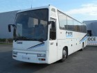 autocar de tourisme Renault occasion