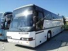 Neoplan N 216 H coach