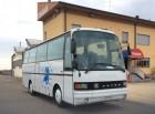 autokar Setra S 210 HD