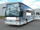 autocarro de turismo Van Hool usado