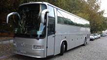 autocarro de turismo Mercedes usado