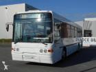 autocar transport scolaire Iveco occasion