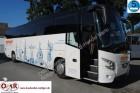 gebrauchter VDL Reisebus