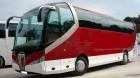 autocarro de turismo Noge usado