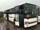 Setra S 315 315UL UL GT HD H coach