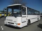 autocarro transporte escolar Karosa usado