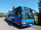 Setra S 319 UL coach