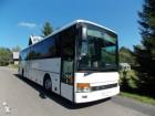 Setra S 315 UL coach