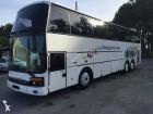 Setra S 316 coach