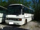 Setra 210H coach