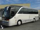 Setra SETRA S 411 HD coach