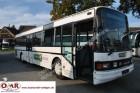 Setra S 215 NR / 303 / 316 / 315 / Schaltgetriebe coach