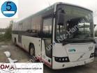 gebrauchter Volvo Reisebus