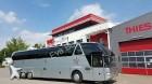 gebrauchter Neoplan Reisebus