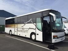 Setra 315 gthd coach