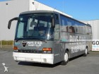 Setra 250 Special coach