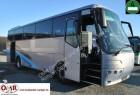 gebrauchter Bova Reisebus